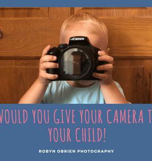 Easily the greatest family cameras you'll want now