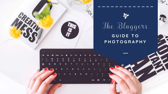blogger guide title image