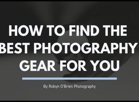 How to find the best and affordable beginner cameras