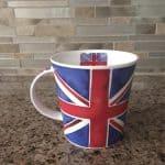 trista-mug-after.jpg