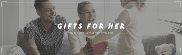 photo-gifts-for-her