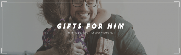 photo-gifts-for-him