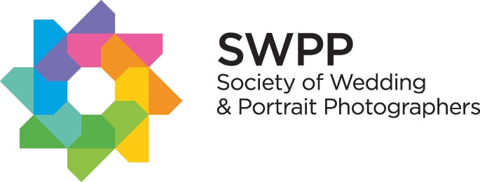 Society of Wedding and Portrait Photography Association Logo