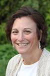 Cathy Lander-Goldberg
