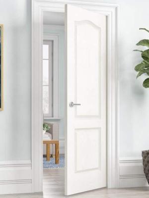 Family Door