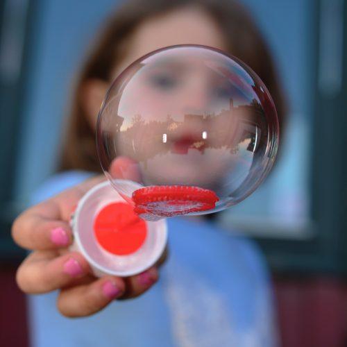 adorable-blur-bubble